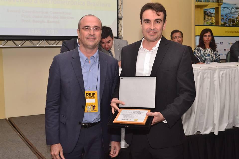 Premio Ceitec
