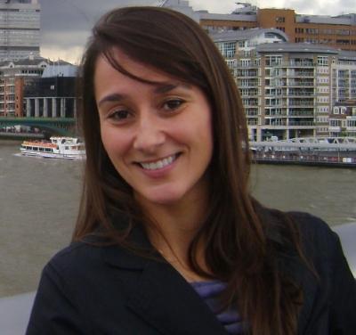 Renata Coelho Borges