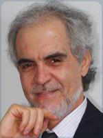 Prof. Ivo Barbi